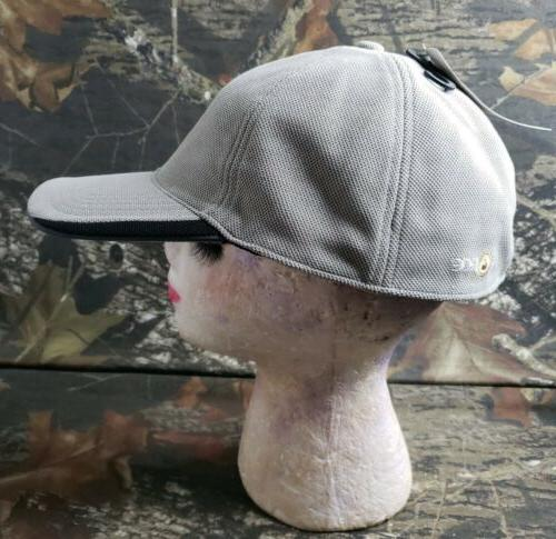 Carhartt Fitted Hat H