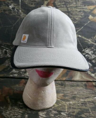 Carhartt Fitted Hat