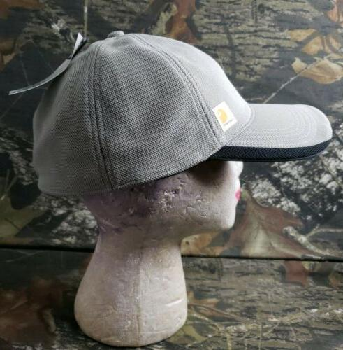 force l xl fitted hat cap h