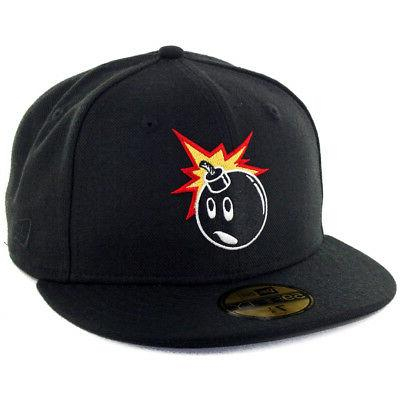 forever adam sp17 new era 5950 fitted