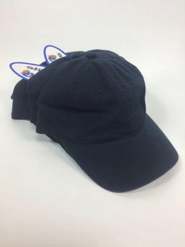 Fit-Rite Baseball Hat Med/large Fashion Cotton NEW