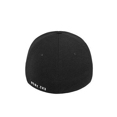 Fitted - Pick Size & Color!