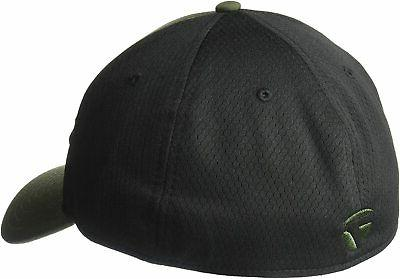 TaylorMade Cage Hat - Size Color!