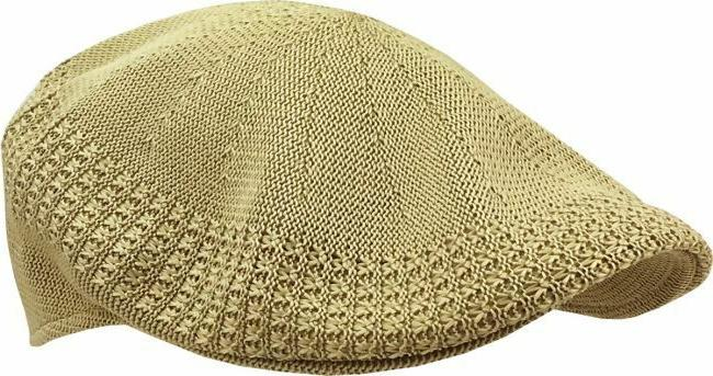 KBETHOS Style Fitted CAPS HATS Newsboy Gatsby Tags Summer