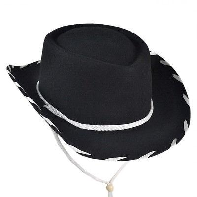 kids and 039 classic wool felt cowboy