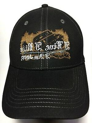 logo hat cap a3 headwear fitted s