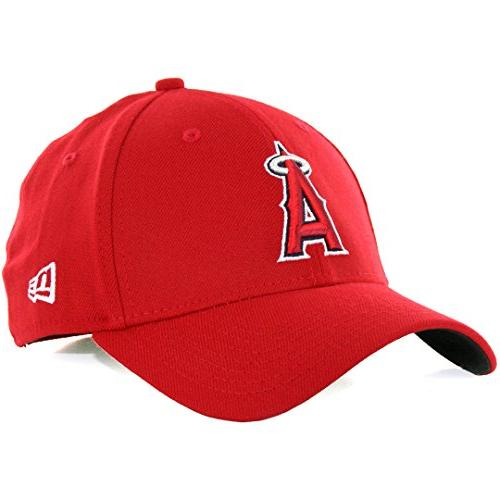 los angeles angels anaheim mlb