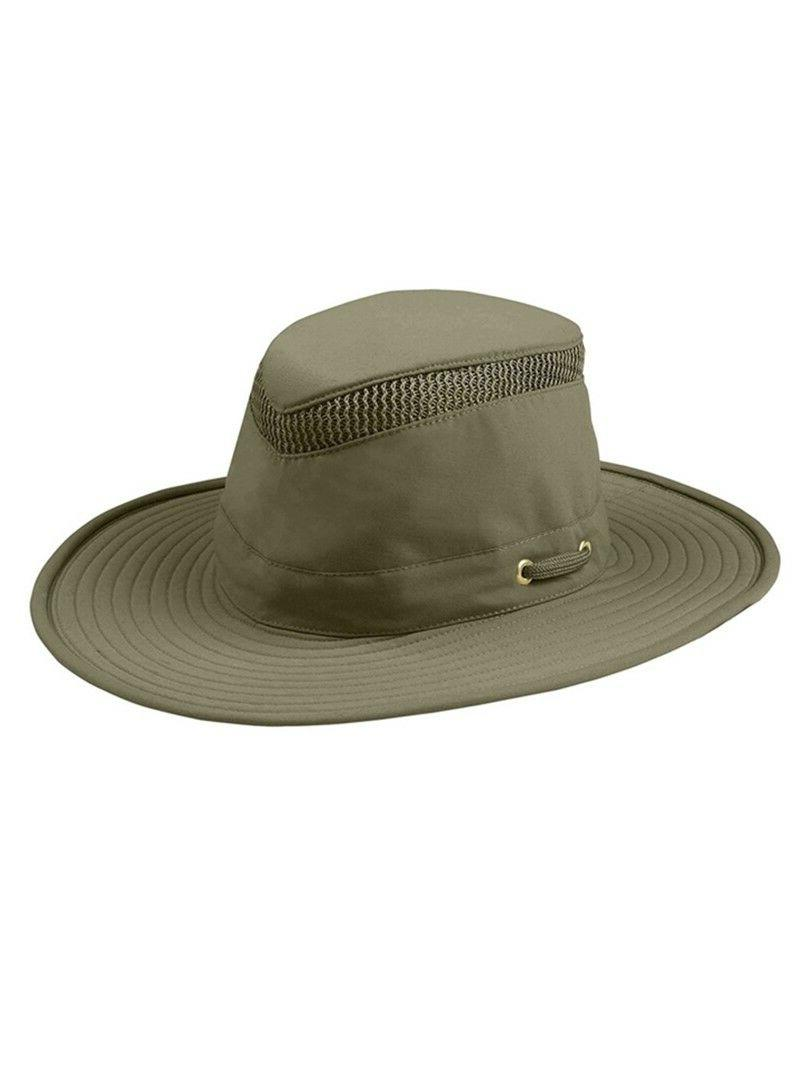 Tilley LTM6 Fitted Brim Fitted
