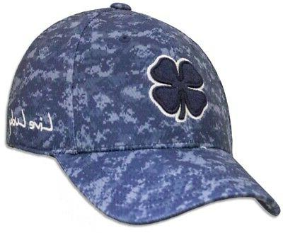 mens bc freedom 4 hat fitted cap