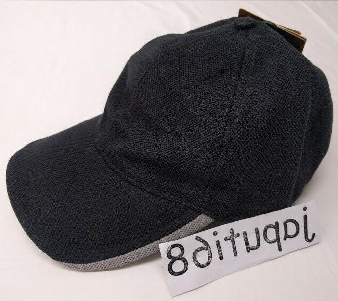 Carhartt Cap FITTED ship inside US