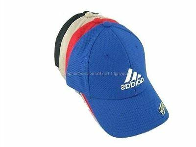mens stretch fit cap flex fit hat