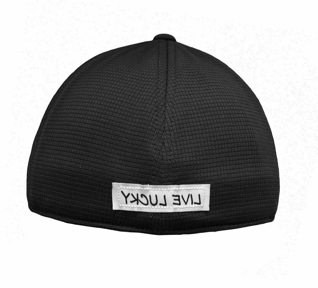 New Live Lucky Hat/Cap