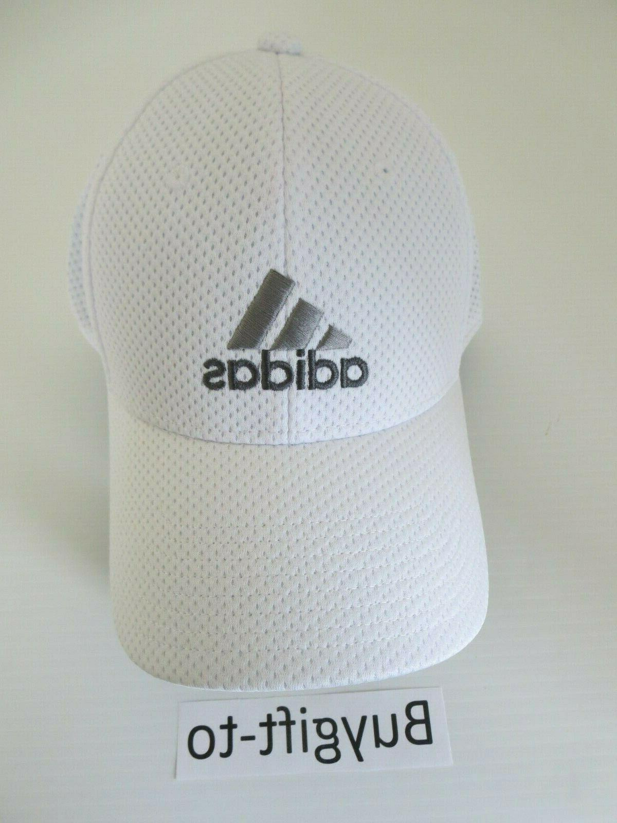 New Adidas Nothing Hat S/M