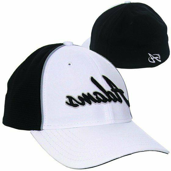 new crosstown idea golf fitted tour a