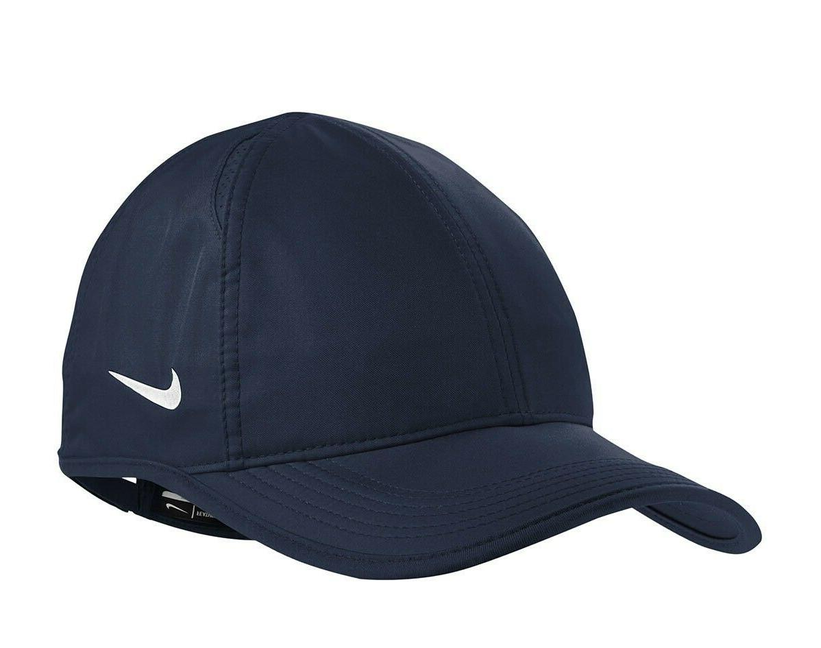 NEW NIKE FEATHERLITE UNSTRUCTURED