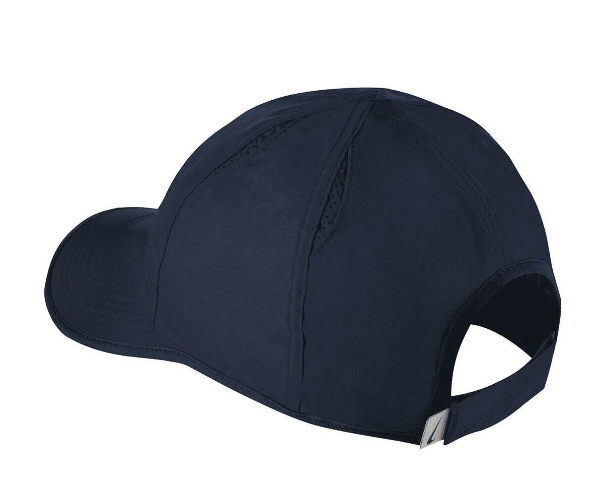 NEW UNSTRUCTURED BASEBALL CAP