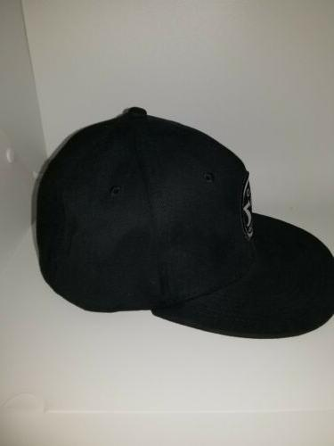 New Hat Number Brand