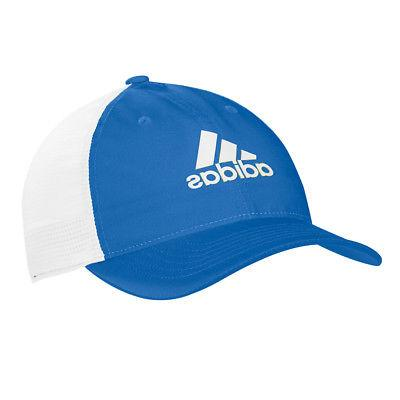 new golf climacool flex fit hat pick