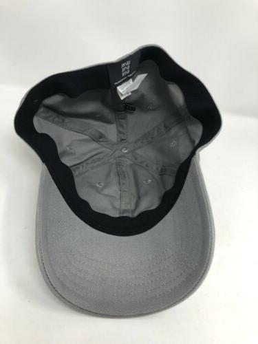 New Baseball Fitted Flex Fit
