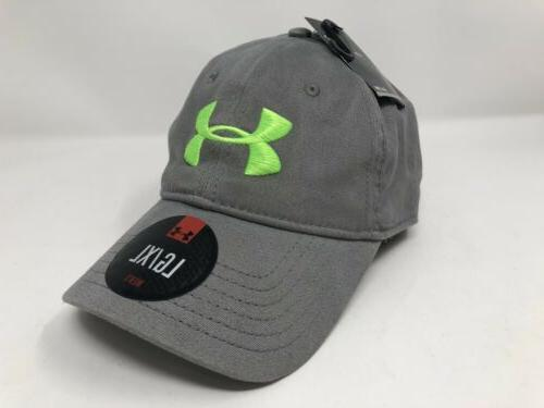 new mens baseball hat golf cap fitted