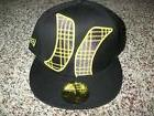HURLEY New NWT Mens Townser New Era Fitted 59 FIFTY HAT CAP