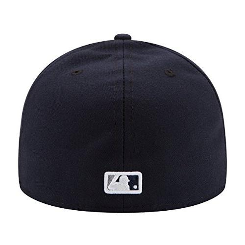 New Collection Cap, 7 1/4