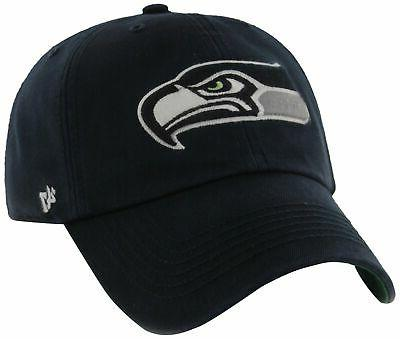 nfl seattle 47 franchise fitted