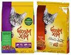 Meow Mix Original Choice Dry Cat Food Heart Health Oral Care