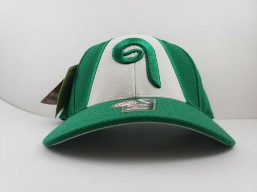 Philadelphia Phillies American Cooperstown Green Size 3/4