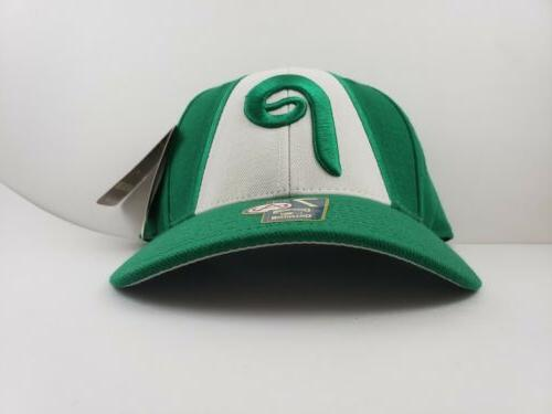 Philadelphia Cooperstown Fitted Hat Size 7