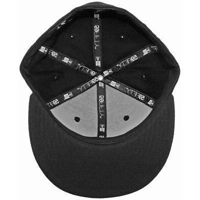 New 59Fifty Fitted Blank