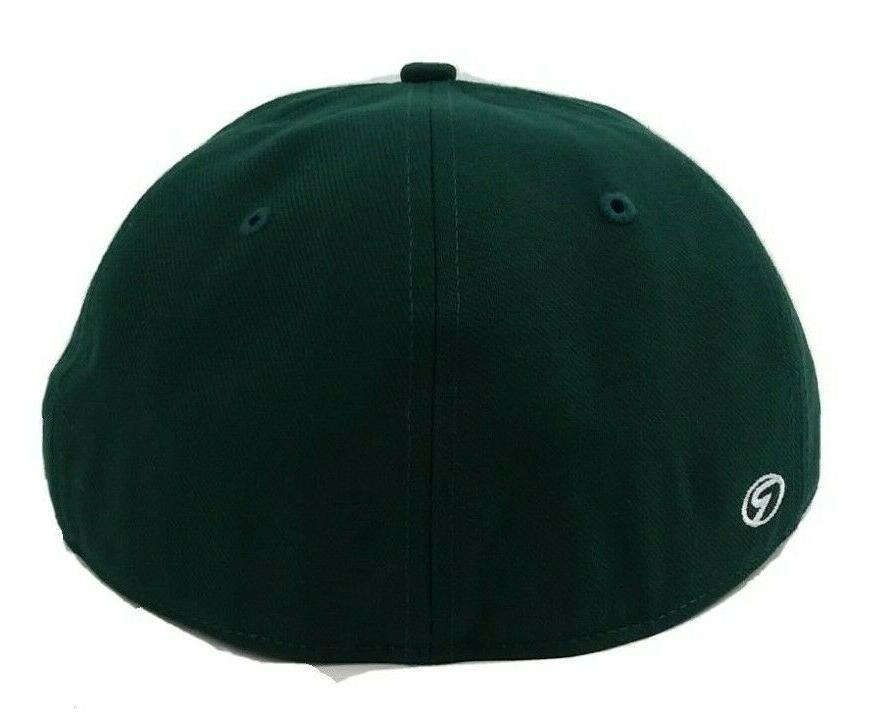 RICHARDSON FITTED CAP