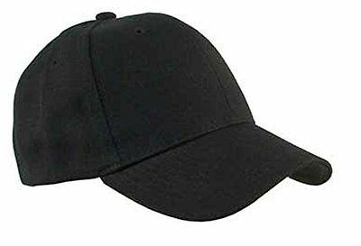 Soa Sons Of Anarchy Reaper Fitted Cap Hat
