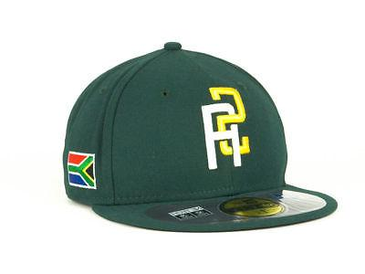 south africa men s size 7 59fifty