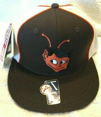 st louis browns cooperstown collection hat cap