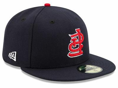 st louis cardinals alt 59fifty fitted hat