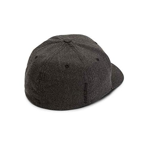Volcom Heather Hat