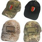 tactical flex military combat and hunting fitted