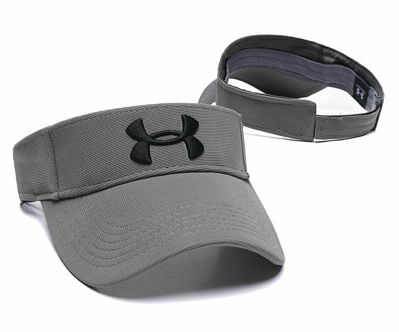 Under Armour Stretch Golf Cap Hat