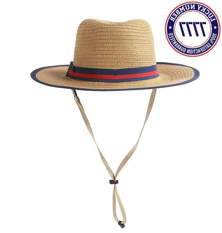 Connectyle Hat Foldable Beach Protection Hats