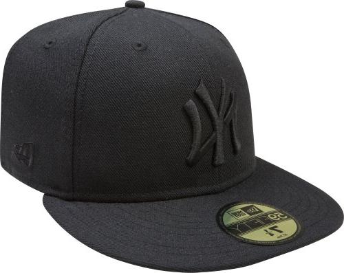 mlb 59fifty fitted cap