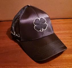Black Clover Live Lucky Dream Big Hat Baseball Cap 1 Size Ne