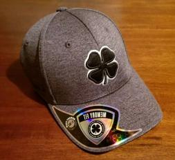 Black Clover Live Lucky Dream Big Hat Baseball Cap Fitted Ne