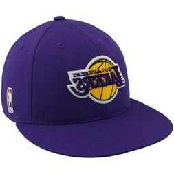 los angeles lakers hat new la lakers