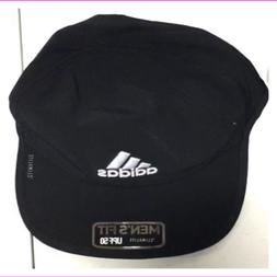 Adidas Men's Fit Climalite UPF 50 Cap Hat One Size