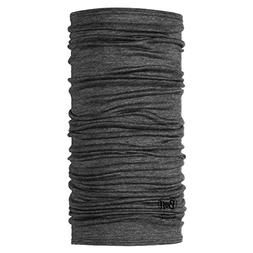 Buff Merino Wool Buff Solids