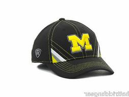 Michigan Wolverines Top of the World TC Pace NCAA Team Logo