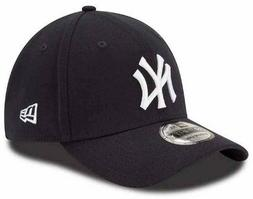 MLB New York Yankees Team Classic Game 39Thirty Stretch Fit
