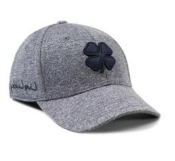NEW Black Clover Live Lucky Heather Denim/Navy Blue Fitted L