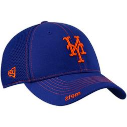 new york mets royal blue